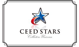 CEED STARS